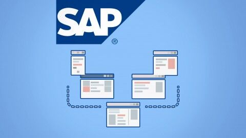 sap netweaver portal technology the complete reference pdf